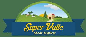 Logo-super-vale
